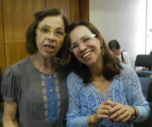 pichon riviere poa fotos imagens eventos participações 04