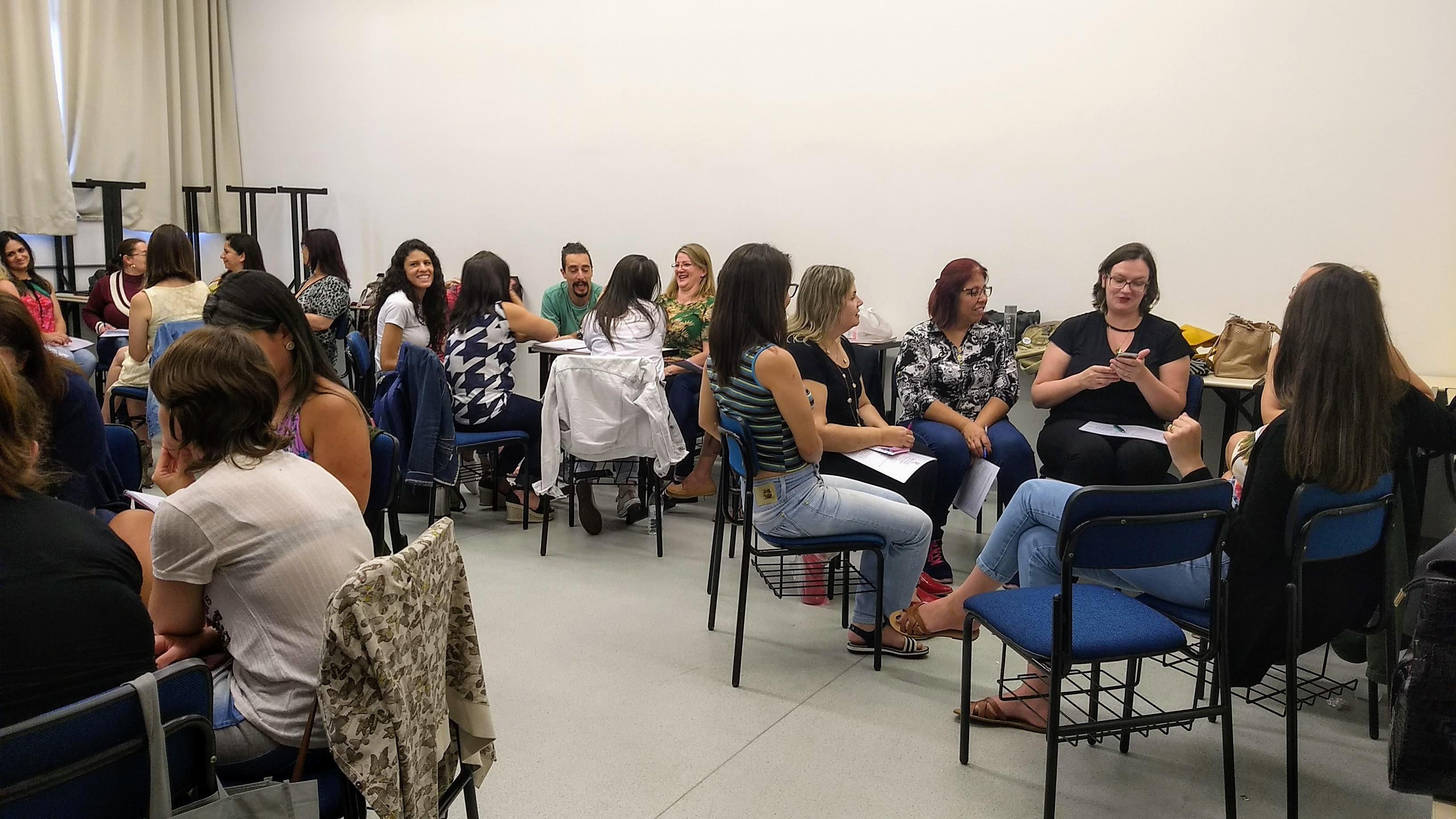 Assistência Social e Grupos 13 e 19-12-19 001